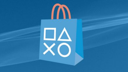 playstation store torna online