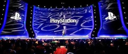 playstation vita giochi e3 2011