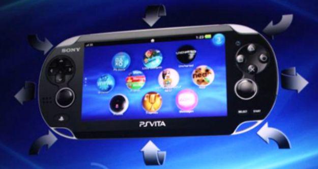 Ps Vita, Sony blocca l'usato: nuove regole per i trofei