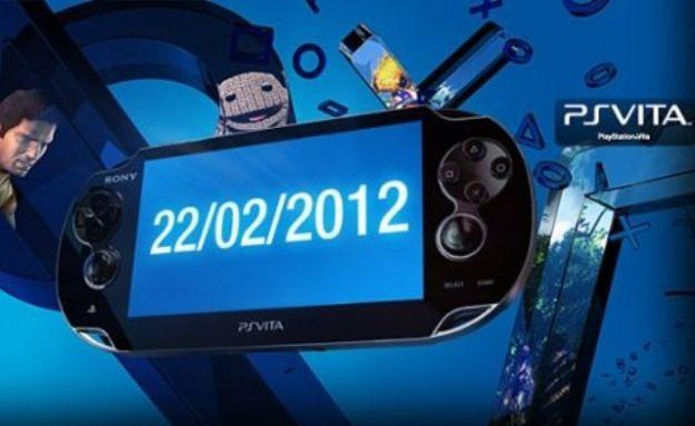PS Vita: prezzo stracciato da Amazon.it, offerte imperdibili
