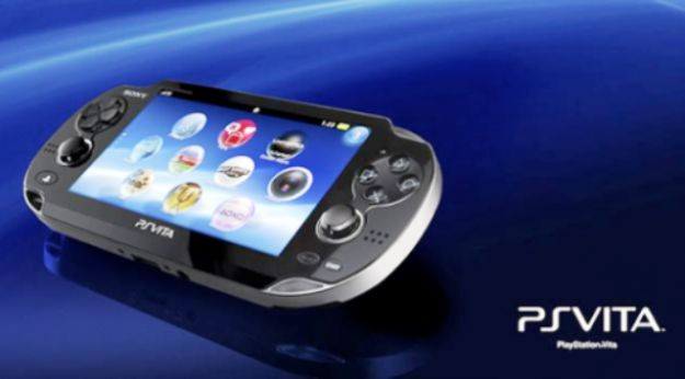 playstation vita ps vita sony vendite