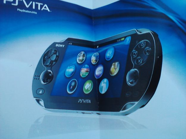 PS Vita, UMD Passport: un solo account PSN e giochi gratis