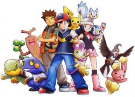 Pokemon Bianco e Nero segreti: rendi i tuoi Pokemon invicibili!