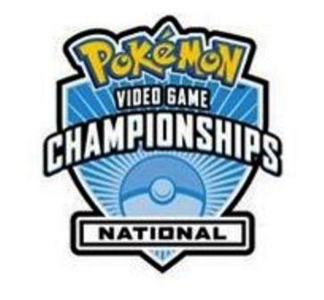 pokemon bianco e nero campionati mondiali