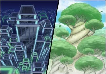 Pokemon Bianco e Nero segreti: tutti i Pokemon della Foresta Bianca!