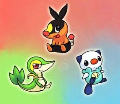 Pokemon Bianco e Nero segreti: come ottenere tutte le MT!