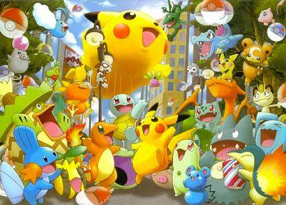Pokemon Grigio su Nintendo 3DS? Probabile! Ecco perché