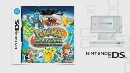 pokemon-ranger-ds