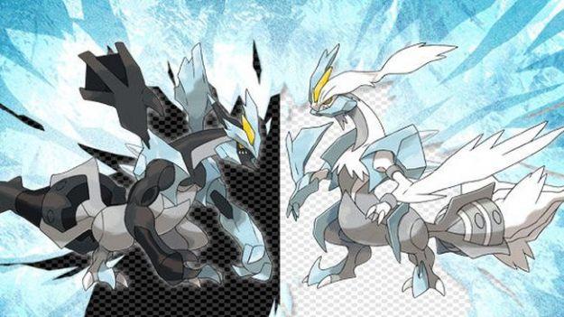 pokemon versione nera bianca 2