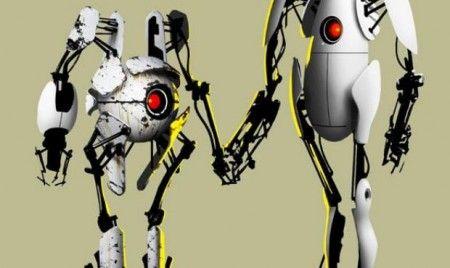 Portal 2 a colpi di colonna sonora: ecco l'ultimo imperdibile download!