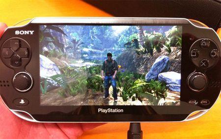 PSP 2: nuove indiscrezioni sul prezzo della NGP di Sony