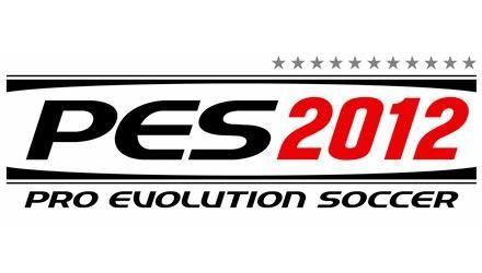 PES 2012, uscita, prezzo e anticipazioni