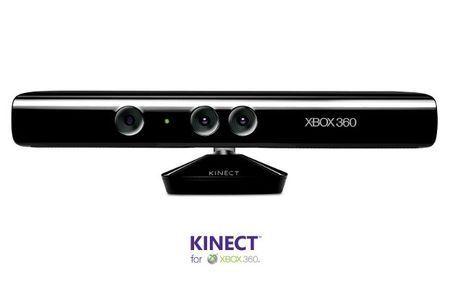 E3 2010: Project Natal di Microsoft si chiama Kinect