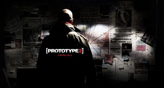 prototype 2 games4all presentazione