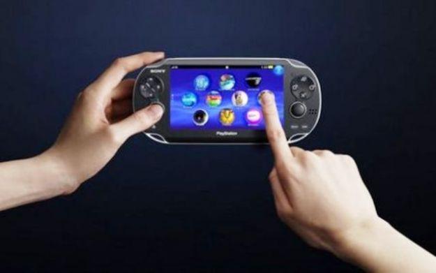 PS Vita dà problemi e Sony si scusa, ma che seccatura