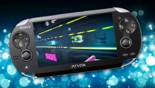 ps vita firmware 165