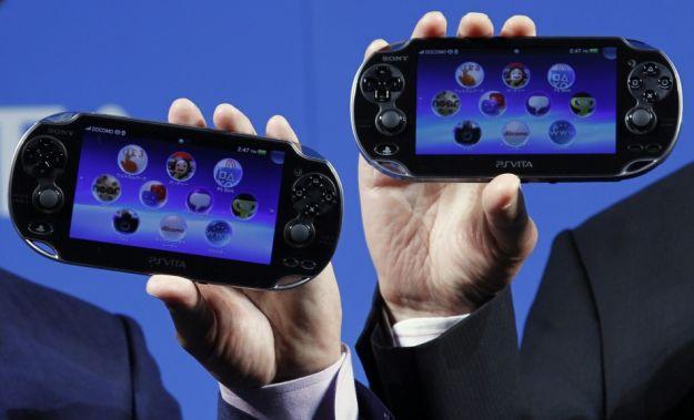 PS Vita, il prezzo ridotto porterebbe a oltre 12milioni di unità vendute