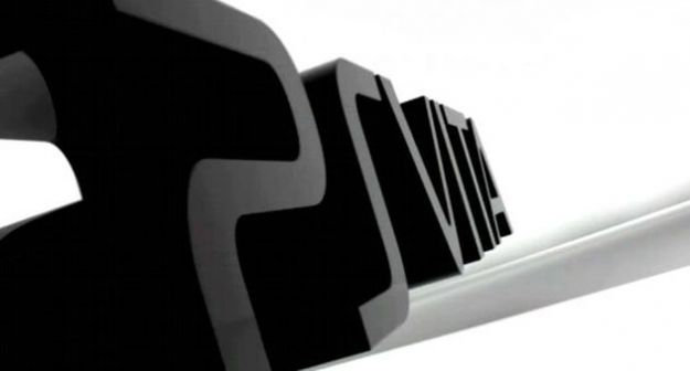 La nuova PS Vita sta per arrivare: ecco la line up di lancio in Europa