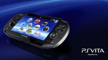 La PS Vita dovrà fare i conti con il settore mobile secondo EA