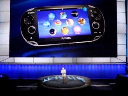 PS Vita, svelati i prezzi di tutte le periferiche