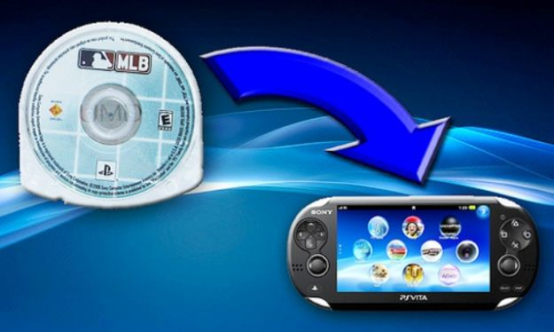 ps vita playstation vita umd passport