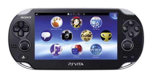 La nuova PS Vita dal 22 febbraio in Italia: tutti i prezzi della console