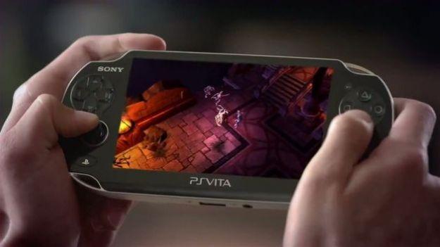Nuova PS Vita: i prezzi e la data di uscita in Europa