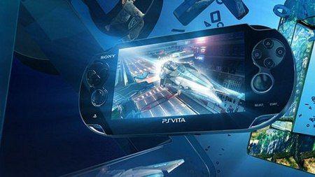 PS Vita sfrutta la tecnologia Samsung: svelato il pannello AMOLED
