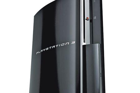 PS3 costi produzione
