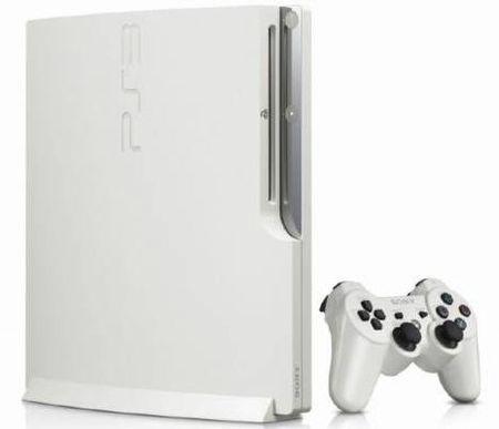 PS3: Sony annuncia due nuovi modelli Slim