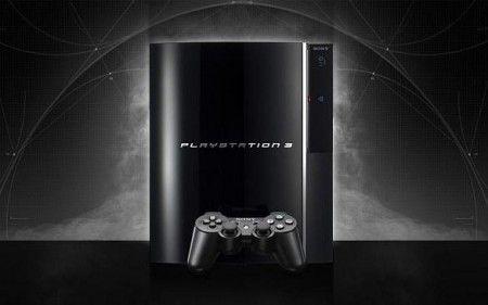 PS3: Sony distrugge LG! Vittoria in tribunale!