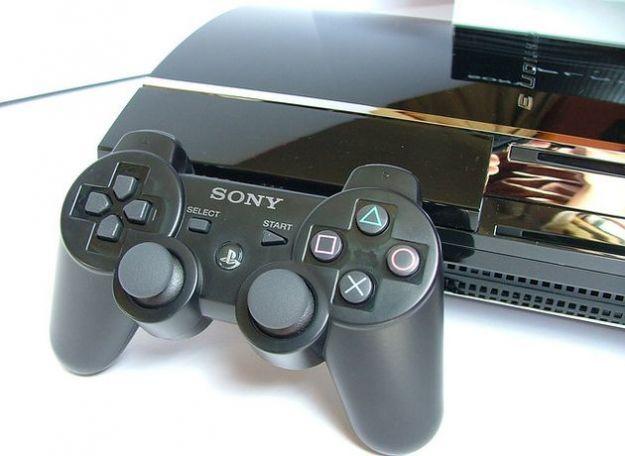 La PS4 all'E3 2012? Secondo Pachter non è possibile