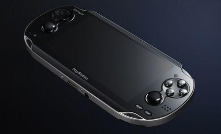 PSP 2: nuova memory card per la console di Sony