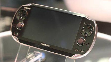 PSP 2: la nuova console non uscirà in ritardo