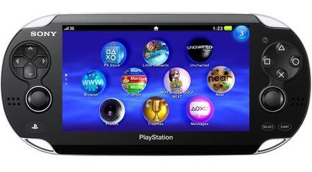 PSP 2: Ubisoft ha fiducia in Sony per il prezzo della NGP