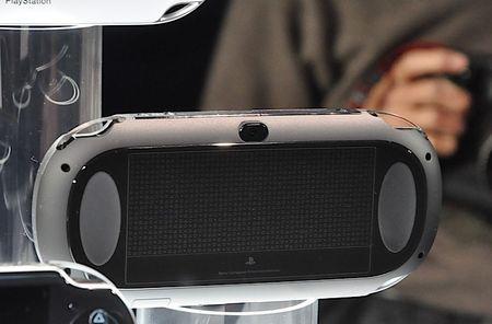 PSP 2: l'uscita della nuova console sarà limitata?