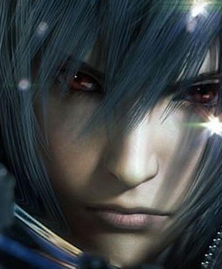 Quiz Final Fantasy: sei esperto della serie?