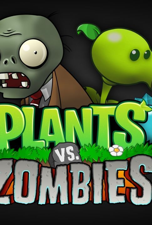 Quiz Plants vs Zombies: sei esperto del gioco?