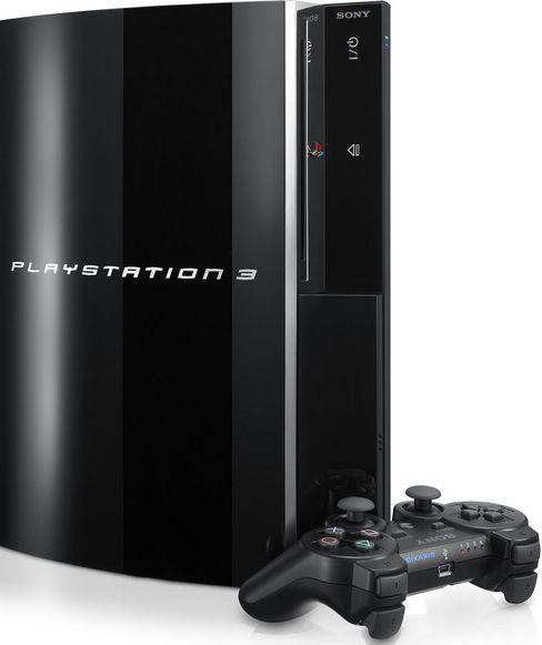 Quiz PlayStation 3: sai tutto sulla console di Sony?