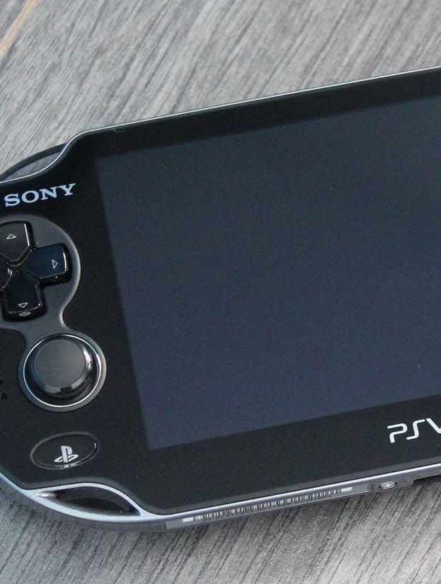 Quiz PS Vita: sai tutto sulla console?