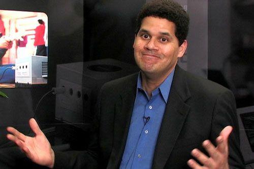 Giochi Nintendo 3DS: ecco perché l'E3 2012 riserverà grosse sorprese