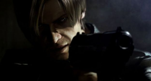 Resident Evil 6, demo per chi acquista Dragon's Dogma
