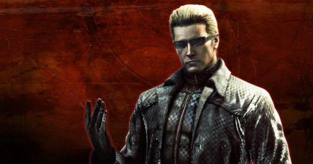 Resident Evil 6: la versione demo da luglio con Dragon's Dogma