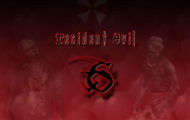 Resident Evil 6 si farà? C'è un indizio nel curriculum di un doppiatore