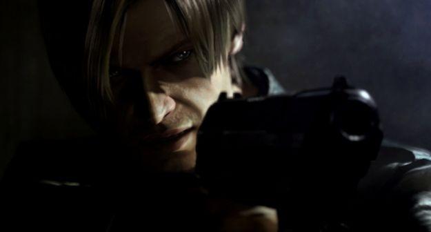Resident Evil 6 avrà un multiplayer online molto coinvolgente