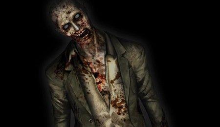 Resident Evil 6 sorprenderà i fan! Capcom fa sul serio