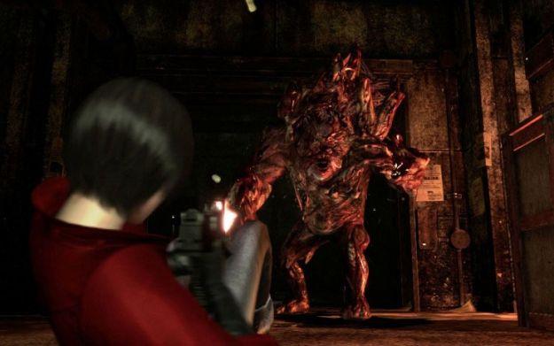 Resident Evil 6: tutti gli obiettivi del gioco