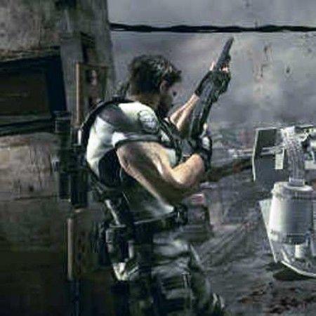 Resident Evil 6 promette scintille! Primi imperdibili dettagli!