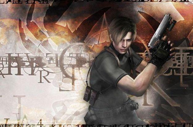 Resident Evil per Capcom deve essere un insieme di esperienze diverse