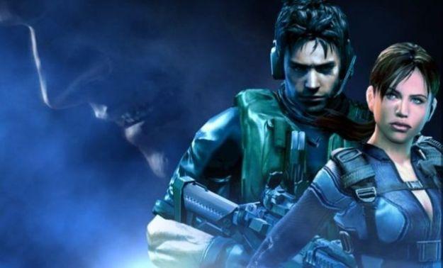 Resident Evil Revelations avrà una demo per 3DS anche in Europa